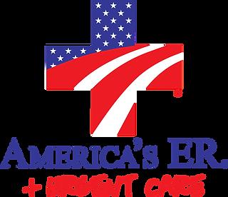 America's ER 001.png