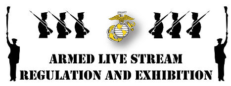 Armed Live Stream.jpg