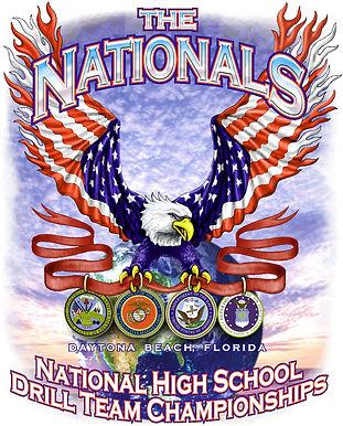 1 Official Logo for NHSDTC (1).jpg