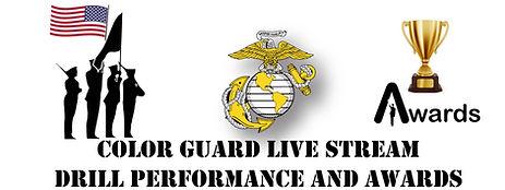 Color Guard Live Stream.jpg
