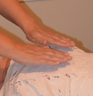 Reiki Courses are now available for purchase from my online shop with dates of next courses.