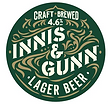innis and gunn logo.png