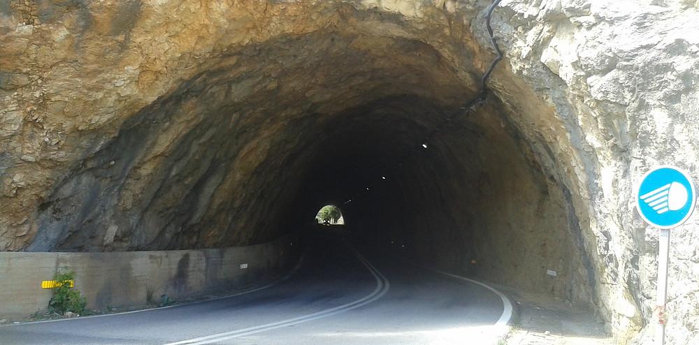 Mallorca cycling blog