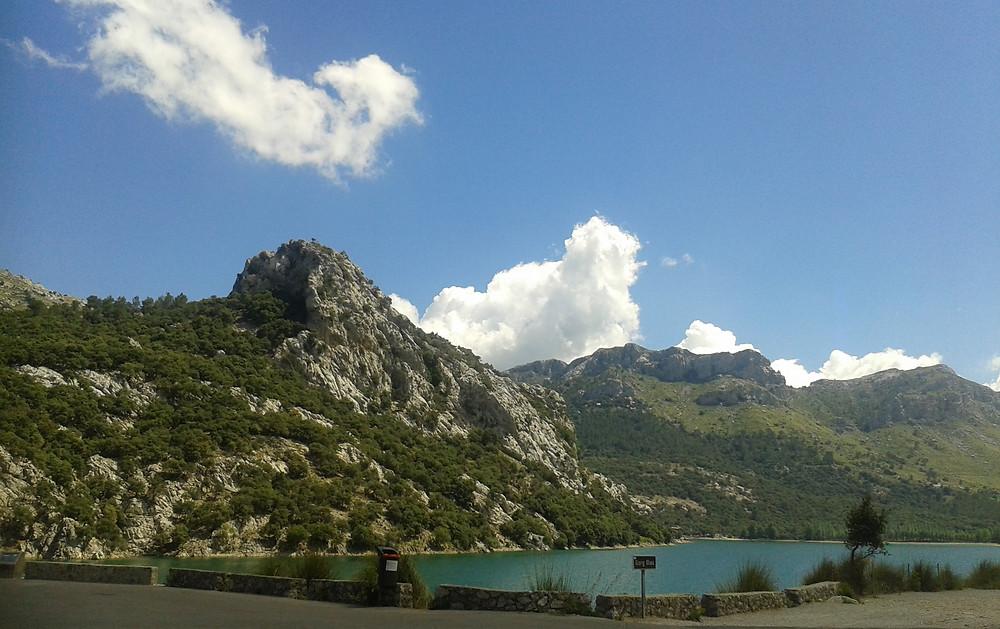 Mallorca cycling rides