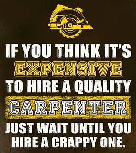 expensiveCarpenter2.jpg