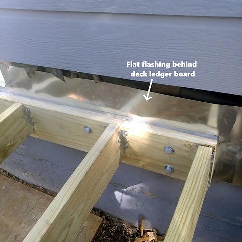deck flashing 1.jpg