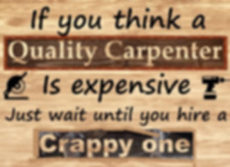 quality carpenter 1.jpg