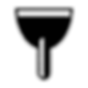 drywall icon.png