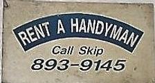 Handyman services, home repair, romodeling, bathroom remodels, bathroom makeover, kitchen remodel, home improvment, sherman, denison