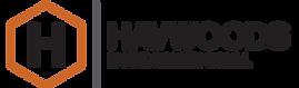 havwoods-logo-header-left.png
