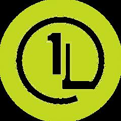 app logo1.png