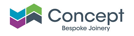 Concept Group Logo_Bespoke Joinery-01.jp