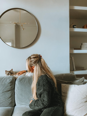 At home with... Stories of Koti