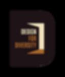 Design for Diversity Final Logo Screen.p