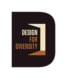 Design for Diversity Final Logo Screen.p
