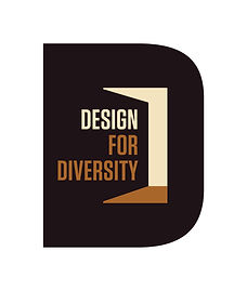 Design for Diversity Final Logo Screen.j