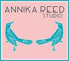 final logo website .jpg