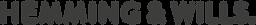 H_W_Logotype_001_410x.png