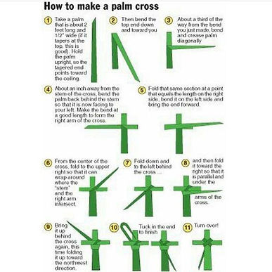 palm cross.jpg