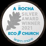 thumbnail_ec-award-buttons-2021---silver.png
