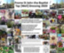virtual well dressing v 3 fb.jpg