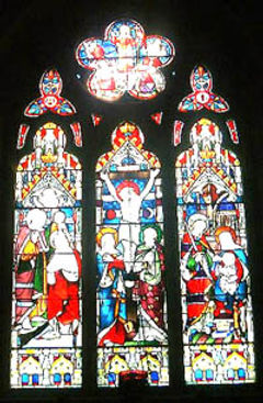 EastWindow - horwood.jpg