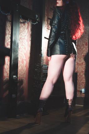 Miss Rhianne.jpg