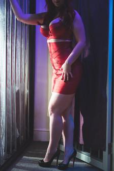 Manchester Mistress Rhianne.jpg