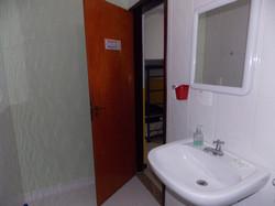 hostel 219 (88).JPG