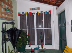 hostel 219 (36).JPG