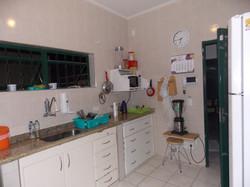 hostel 219 (54).JPG