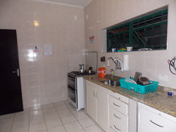 hostel 219 (56).JPG