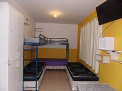 hostel 219 (80).JPG