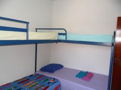 hostel (43).JPG