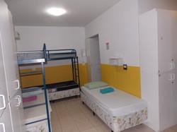 hostel 219 (79).JPG
