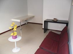 hostel (75).JPG