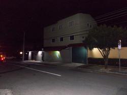 hostel 219 (28).JPG