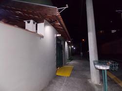 hostel 219 (32).JPG