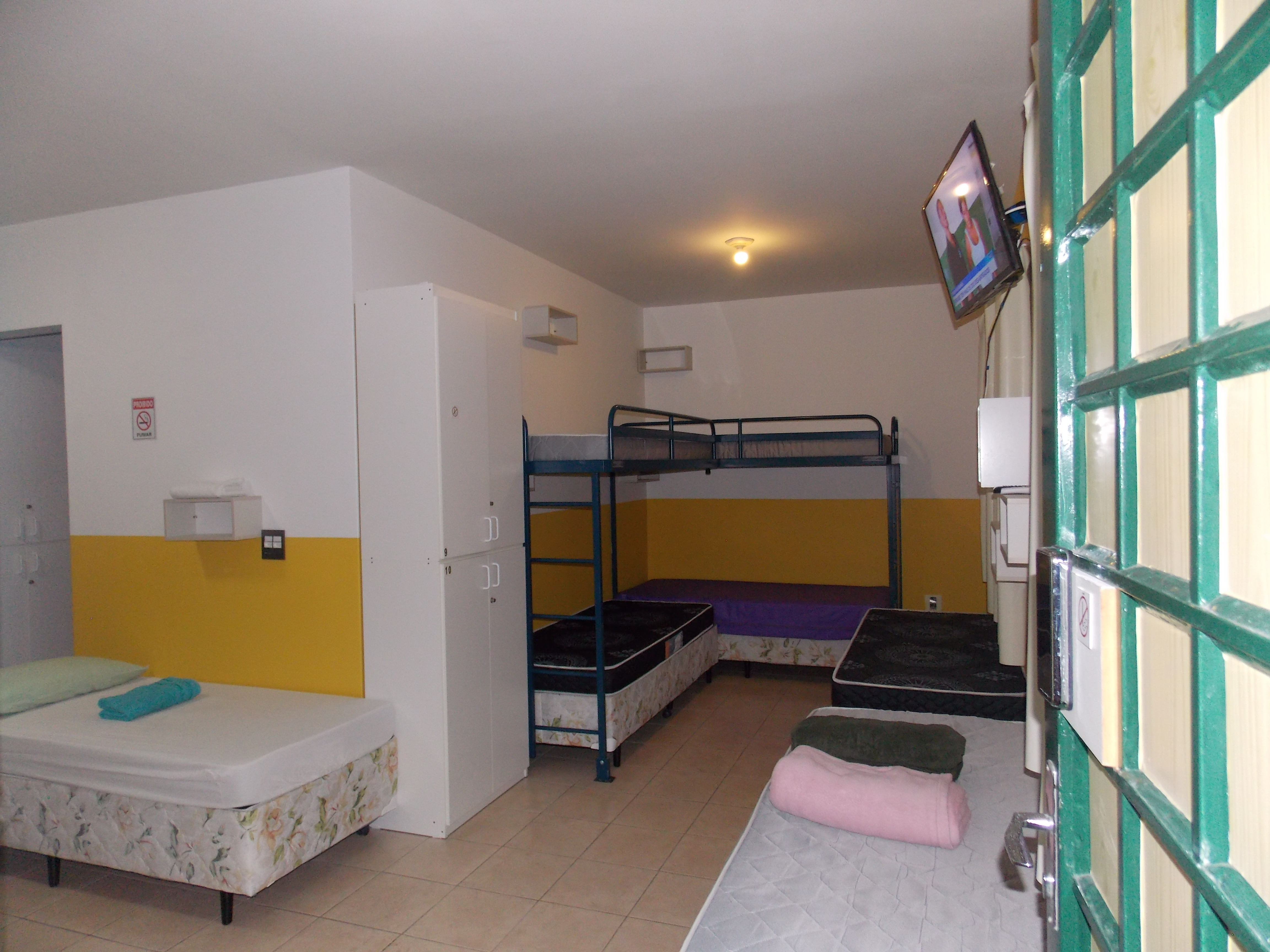 hostel 219 (82).JPG
