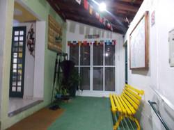 hostel 219 (37).JPG