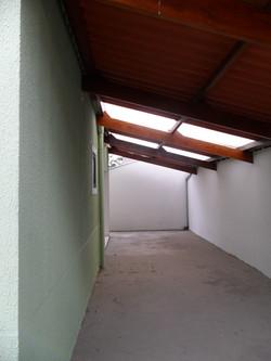 hostel (113).JPG