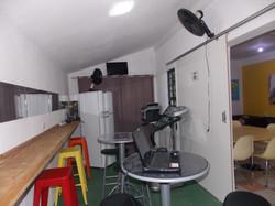 hostel 219 (46).JPG
