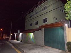 hostel 219 (29).JPG