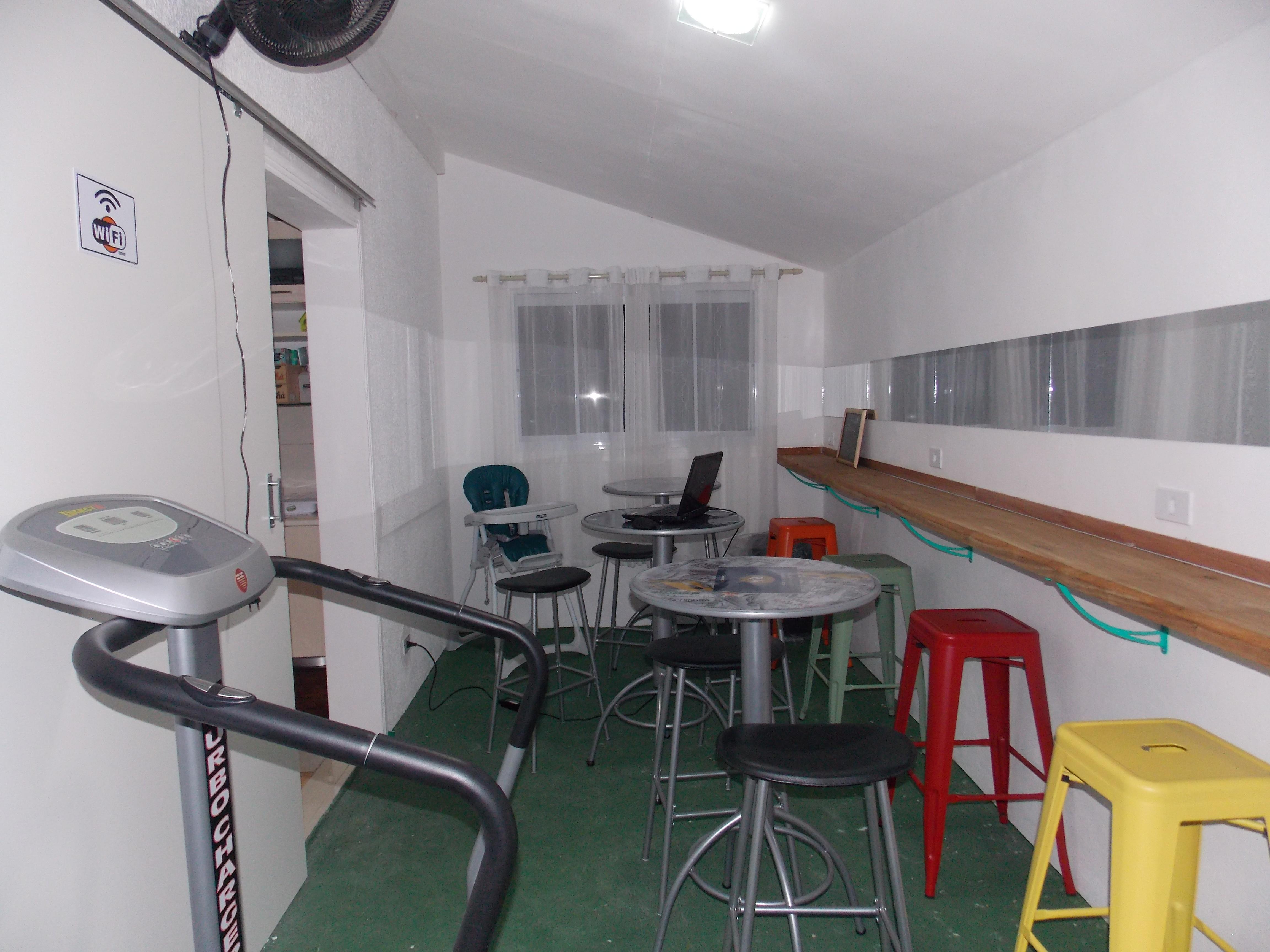 hostel 219 (48).JPG