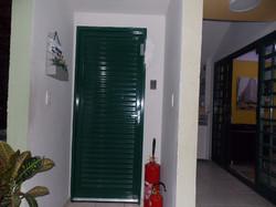 hostel 219 (40).JPG