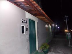 hostel 219 (34).JPG