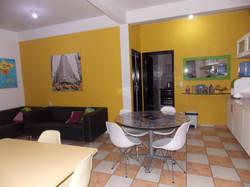 hostel 219 (53).JPG