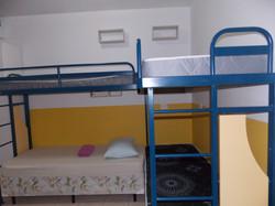 hostel 219 (85).JPG