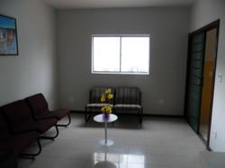 hostel (60).JPG