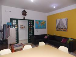 hostel 219 (52).JPG
